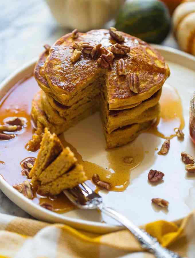 pumpkinpancakes-25