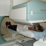 Iodine Suite: Scanning the abdomen
