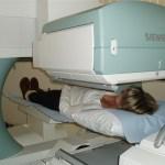 Iodine Suite: Scanning the abdomen