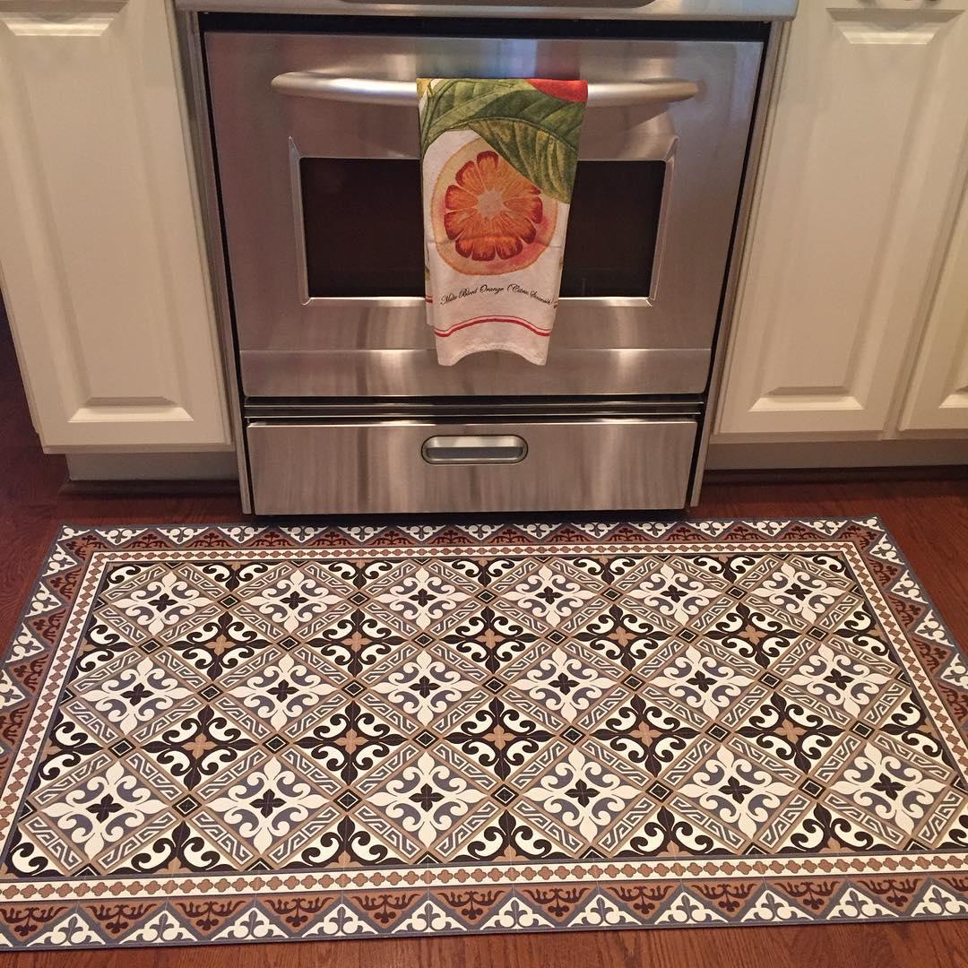 floor mats kitchen areas kitchen floor mats decorative kitchen floor mats