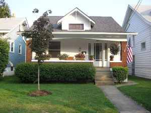 3 bedroom 2 bath homes for sale in NE Portland