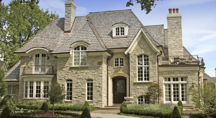 portland-luxury-real-estate