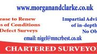 Morgan  Clarke Logos copy