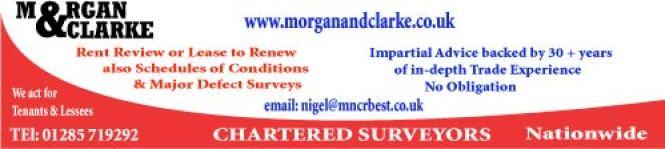 Morgan Clarke Logos copy