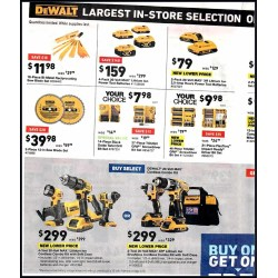 Small Crop Of Lowes 4th Of July Sale