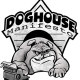 Doghouse420