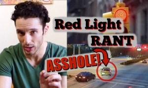 RedLightRant