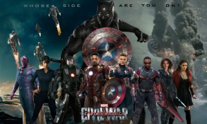captain america forbes