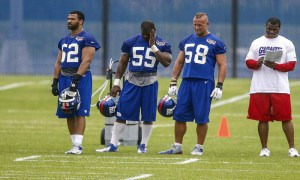 linebackers bigblueview