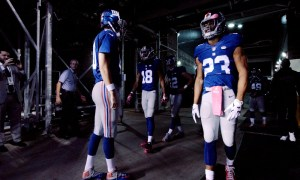 giants nytimes