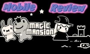 magicmansionreview