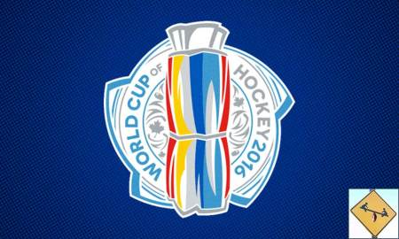 worldcupofhockey2