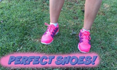 perfectshoesrundiary