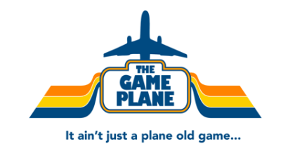 the-game-plane