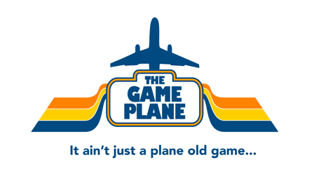 "Mark Walberg Named Host of ""The Game Plane"""
