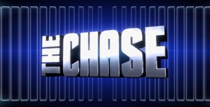 the_chase