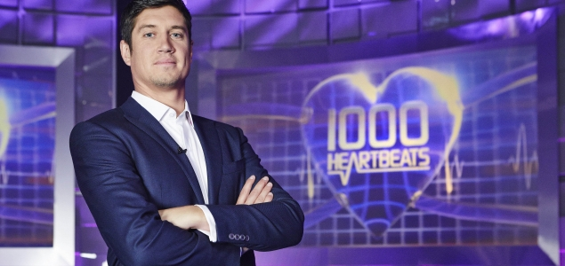 1000_HEARTBEATS_ITV