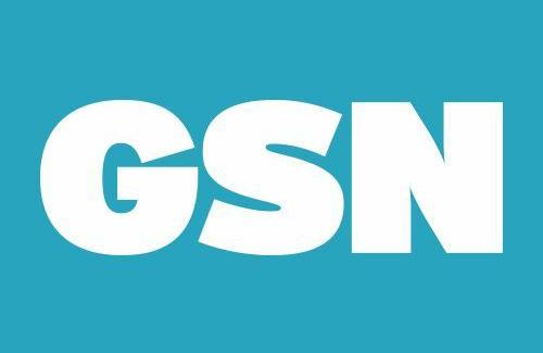 GSN Launches New Network Identity