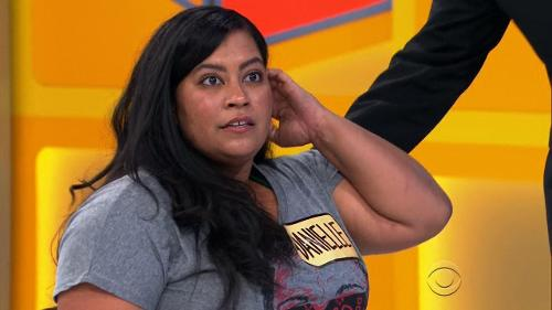 """Here's Why """"The Price is Right"""" Gave A Treadmill To A Contestant In A Wheelchair"""