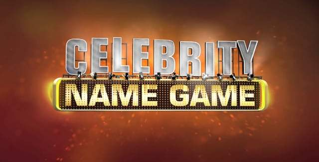Game Show Debut Week, Part Two, Begins Today