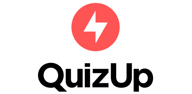 NBC Orders Trivia App QuizUp to Series