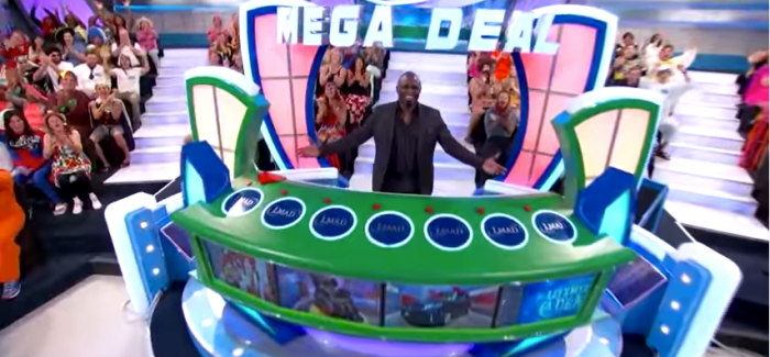 The Price is Right and Let's Make A Deal Tease New Features for Season Debut