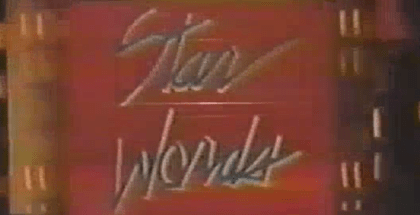 StarWords1