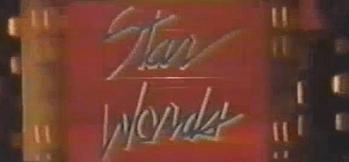 Mega-Review: Star Words