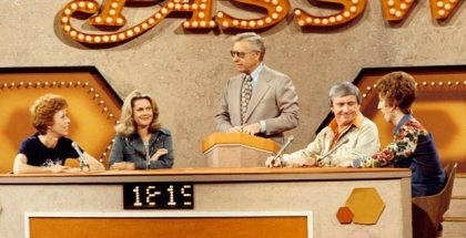 SLIDESHOW IMAGE #7 - Game show Password
