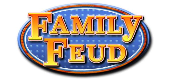 Family Feud Celebrates 40 Years; New Season Starts September 12th