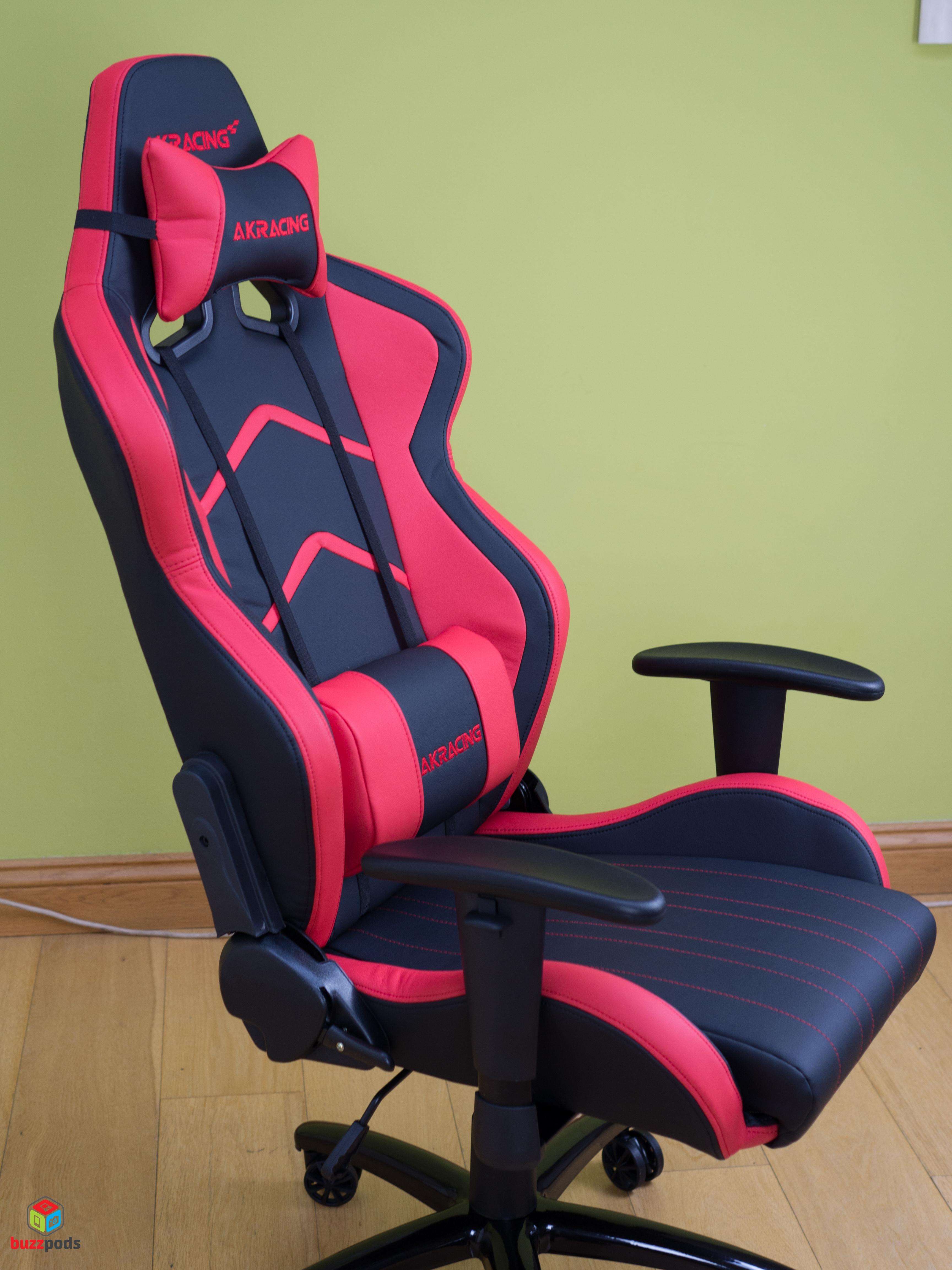 AK_Racing_Player_Gaming_eSports_Chair