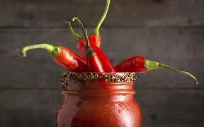 A Guide to the Best Bloody Marys in NYC