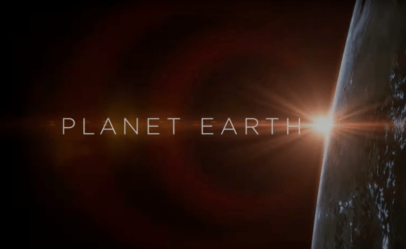 bbcearth2