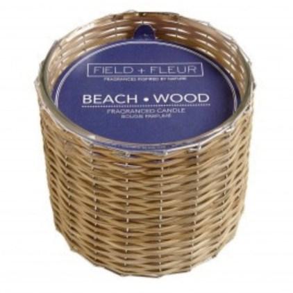 Beach-wood-candle-WEB