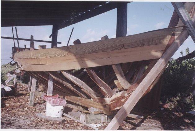 unesco_boat_project_dec_15_06_022