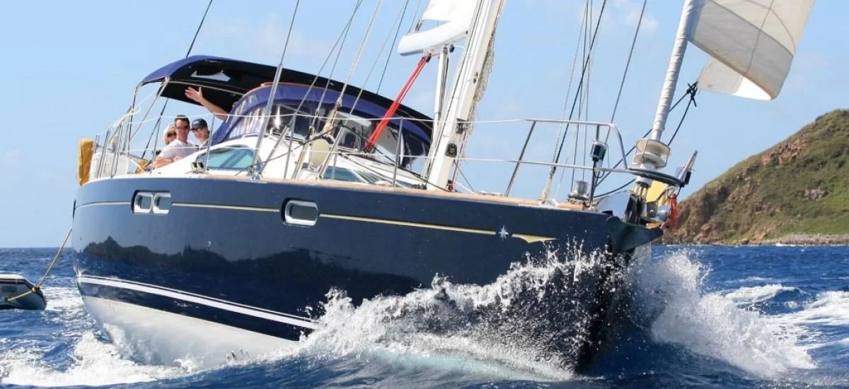 Sayang-under-sail-slider