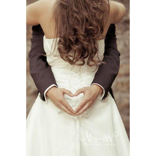 Medium Crop Of Wedding Love Songs