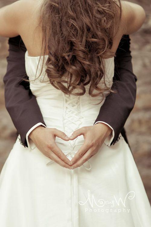 Medium Of Wedding Love Songs