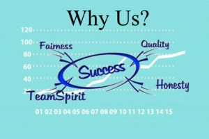 Affordable Impressive Website Design Company in Erie,Pa