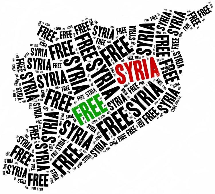 journee-syrie