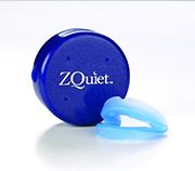 ZQuiet Review