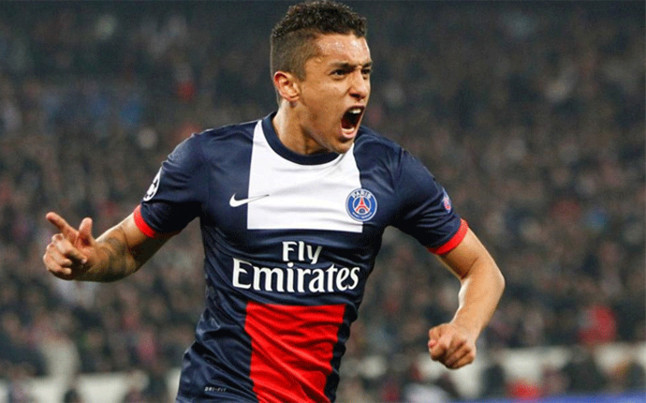 Frustrated World Class Defender Leaving PSG, Man Utd or Chelsea Will Sign Him for £34.6million