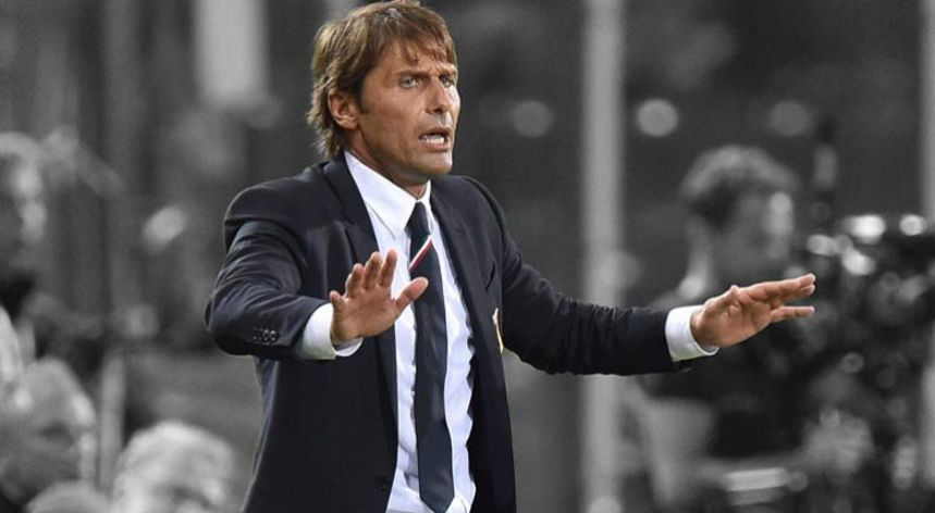 Conte eager to bring Man City £90,000-per-week striker to Stamford Bridge