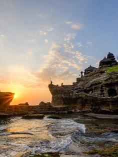Indonesie Canggu-8359