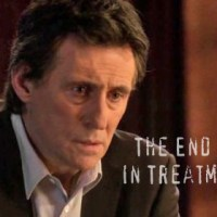 The End of In Treatment: A Very Personal View