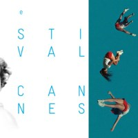 LOUDER THAN BOMBS at Cannes 2015