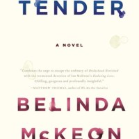 Belinda McKeon in Conversation with Gabriel Byrne: LIVE STREAM!