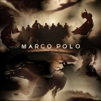 Gabriel Byrne Joins Cast of Netflix Hit MARCO POLO!