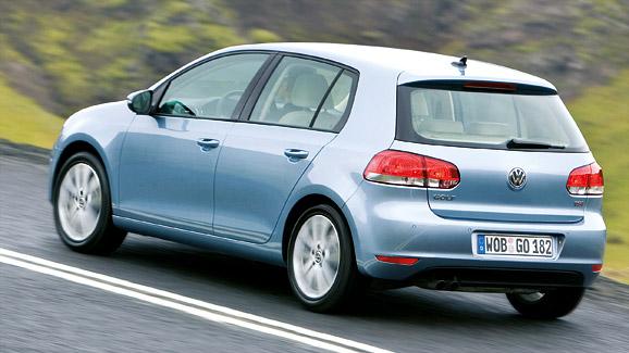 Volkswagen kamkedja problem, MM varnar för VW Kamkedjeproblem