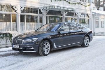 BMW 750Li 2016 (18)1200